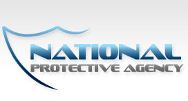 National Protective Agency